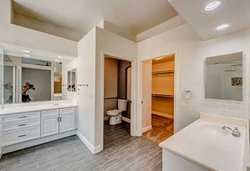 Irvine Bathroom Remodeling Near Me