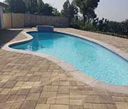Pave Your Landscape Near Irvine | Pools & Decks
