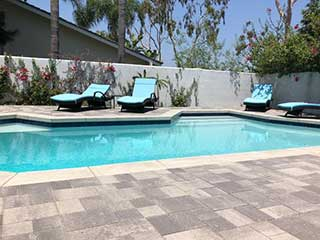 Pool & Decks | Pave Your Landscape
